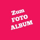 Zum Foto-Album